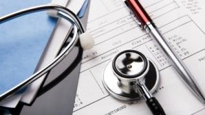 Salariul unui doctor român care muncește în Germania poate să ajungă în unele cazuri chiar și la 4.000 - 5.000 de euro lunar
