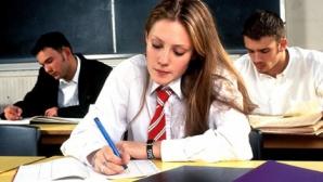 Tinerii talentaţi se pot angaja ca miniştri privaţi
