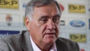 Gheorghe Chivorchian