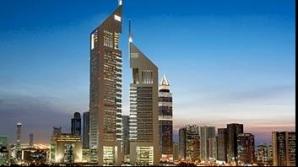 Aproape 300 de posturi vacante pentru români în Dubai