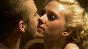 Justin Timberlake şi Scarlett Johansson sunt împreună / Foto: Youtube