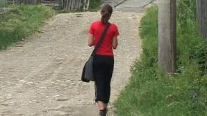 O fată de 14 ani din judeţul Vrancea a fost înregistrată ca fiind decedată de la 5 luni