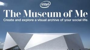 Primul muzeu online despre tine