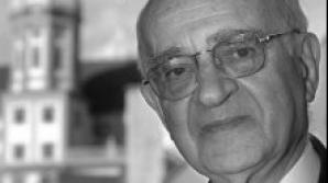 Mietek Pemper, evreul care a redactat lista lui Schindler a murit