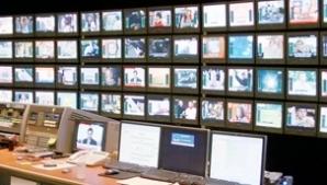 Televiziunile sunt premiate pentru divertisment prost, crede Armanca