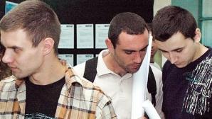 Bacalaureat 2011. Dezastru la Cluj.  Aproape jumătate din candidaţi au picat