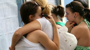 Un singur elev din Alba Iulia a luat bac-ul cu 10. VEZI REZULTATELE LA BACALAUREAT ÎN JUDEŢUL ALBA
