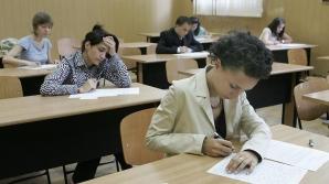 BACALAUREAT 2011: Care sunt procentele de promovabilitate în judeţul Argeş / Foto: romanialibera.ro