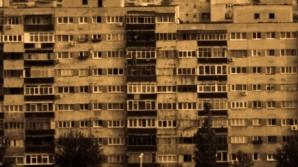 Certificatul energetic pentru locuinţe, obigatoriu la vânzare sau închiriere, dar şi la renovare