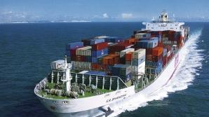 40% din exporturile Chinei merg în SUA şi UE / FOTO: sustainabilityninja.com