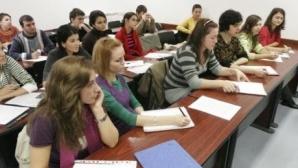 CONTESTAŢII BAC 2011: Timiş - Peste 2.100 de lucrări au fost recorectate