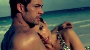 Modelul cubanez susţine că nu a avut o aventură cu J-Lo / Foto: dailymail.co.uk