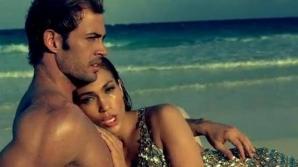 J-Lo are un amant / foto: youtube