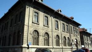 Colegiul Mircea cel Bătrân nu a avut nici un respins