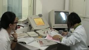 Salariul unui medic român care profesează în Dubai ajunge şi la 12.000 de dolari