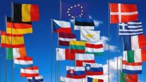 Şomajul din zona euro a crescut la 11%, un nou maxim istoric