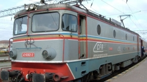 Romanian Railway co CFR raises ticket prices 18% as df Sunday