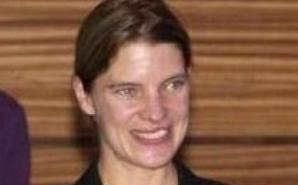 Cristina Verona şi mama acesteia au fost înmormântate la Străuleşti II