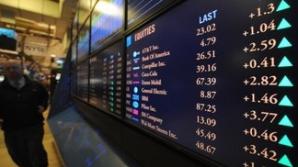 IntercontinentalExchange preia NYSE Euronext pentru 8,2 miliarde de dolari