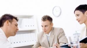 """Trebuie să te uiţi foarte atent la """"job description"""" înainte să spui DA"""
