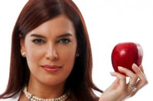 Ruddy Rodriguez, în telenovela Amas de Casas Desesperadas