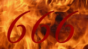 Apocalipsa 2012