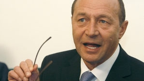 Traian Basescu is worried about a new crisis, but says Romania is better prepared than in 2009