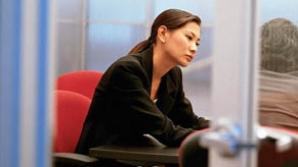 Unii angajatori nu îţi dau mai mult de 60 de secunde ca să-i convingi