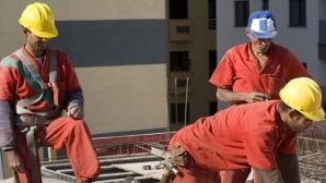 Angajaţii cu vechime de minim 20 de ani sunt cei mai expuşi riscului de accidentare la job