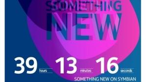 Nokia încearcă ceva nou cu Symbian