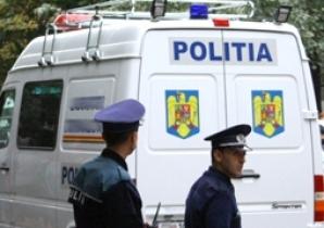Liderul reţelei hoţilor de maşini de lux a fost prins / Foto: exclusivnews.ro