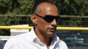De azi, Florin Prunea este şomer / Foto: gsp.ro