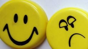Pesimistul şi optimistul au viziuni diferite despre criză