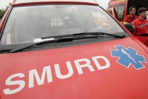 O tânără s-a sinucis în camera de cămin / Foto: exclusivnews.ro