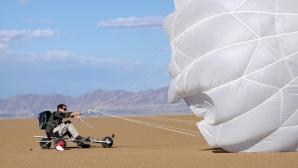 Un nou sezon din Tehnici esenţiale de supravieţuire / FOTO: Discovery Channel