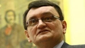 Antonescu: Victor Ciorbea va candida la parlamentare din partea USL