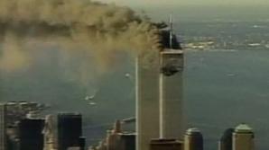 Papa: Tragedia din 2001, agravată pentru că autorii spuneau că acţionează în numele lui Dumnezeu