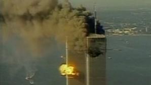 Năstase: Cum a fost 11.09 la Palatul Victoria