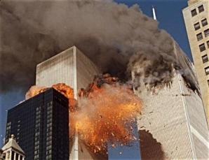 Atentate 11 septembrie: Cele mai importante momente ale zilei în imagini