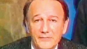 Fostul prezentator al Telejurnalului înainte de 1989, George Marinescu, a murit