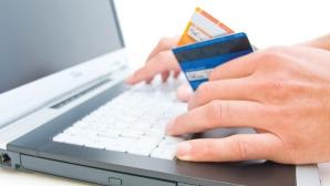 Un nou troian ameninţă conturile bancare ale utilizatorilor din întreaga lume