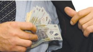 Multe firme au introdus grile salariale unitare în ultimii ani