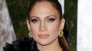 Jennifer Lopez, într-o nouă relaţie după divorţ? / Foto: ady4ever.ro