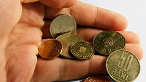 Preţurile alimentelor în România sub media UE, nivelul de trai, la jumătate
