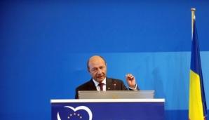 Cum i-a tras Nokia clapa lui Băsescu. Cât credea preşedintele că vor sta finlandezii