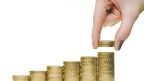 PwC: Creşterea reală a salariilor în privat este infimă în acest an