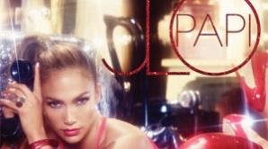Jennifer Lopez a lansat cel mai nou clip de pe albumul