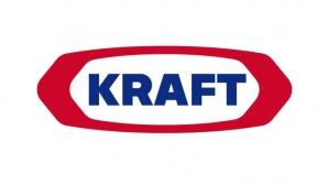 Kraft Food a închis fabrica de la Braşov