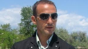 Radu Mazăre va apărea pe coperta revistei Playboy