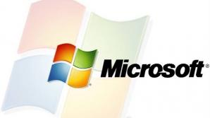 Profitul Microsoft a stagnat la 6,6 miliarde de dolari